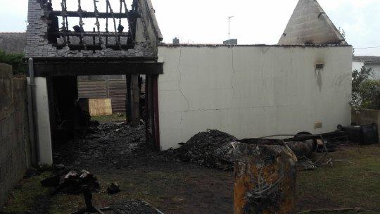 ploemeur-un-homme-decede-dans-l-incendie-de-sa-maison_3319876_540x304p