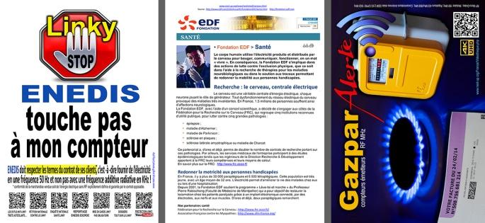 EDF FONDATIONS CERVEAU CENTRALE ELECTRIQUEPresentation_3_flyers_1280
