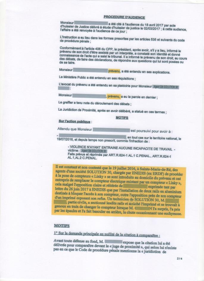 jugement-la-rochelle-2