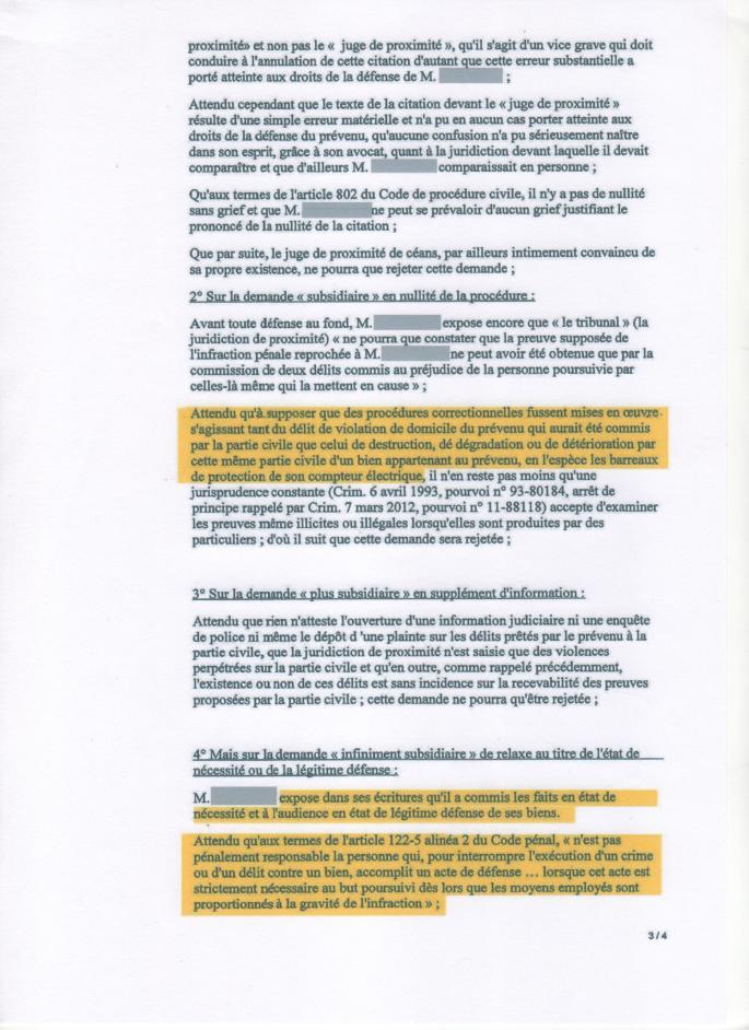 la-rochelle-3