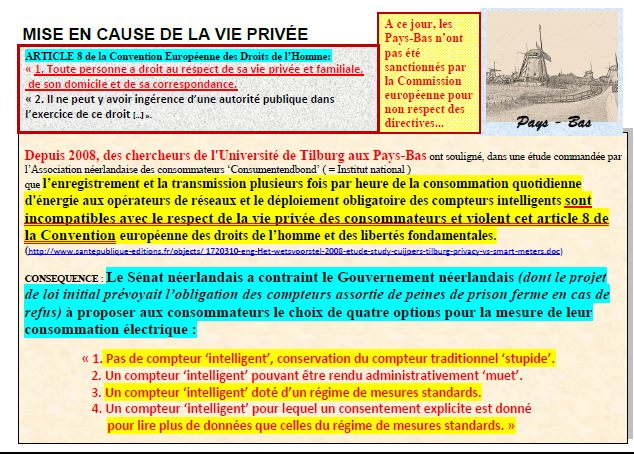 MISE EN CAUSE DE LA VIE PRIVEE 12932603_1583545768624274_2434826472937901940_n