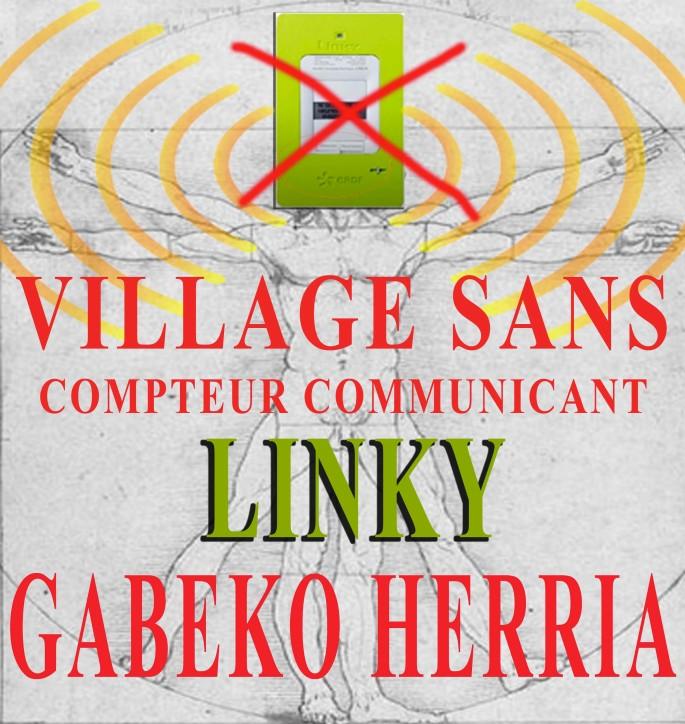 2017.06.14 village sans linky affichette villages