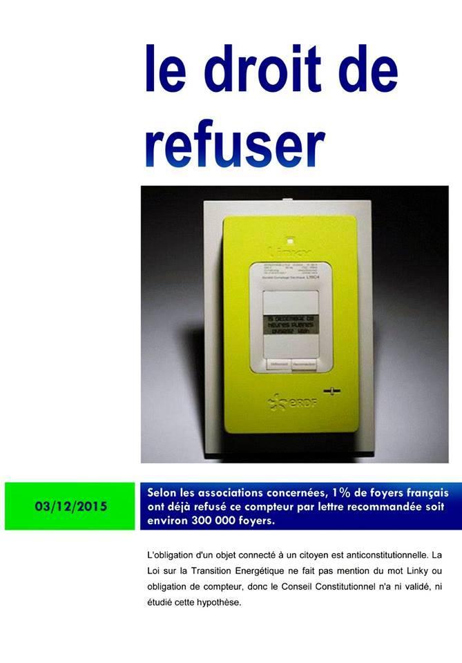 L E DROIT DE REFUSER 18403070_10209625953551287_135044521839483447_n.jpg