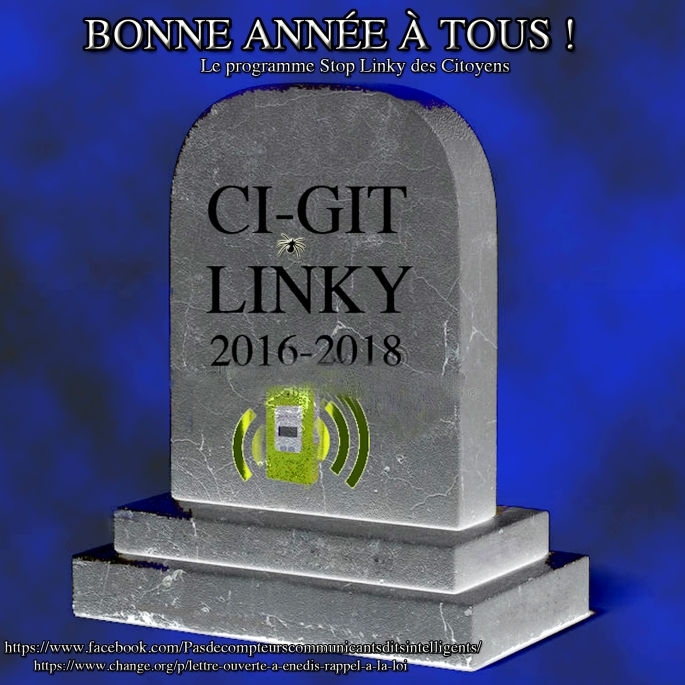 2018-VOEUX-CI GIT LINKY
