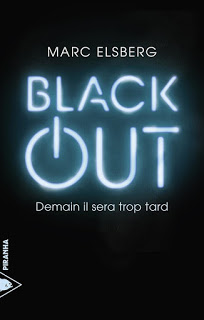 Black Out livre