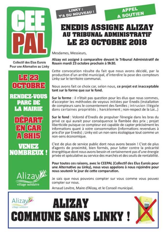 2018.10.14 soutien A. Levitre 43788493_2181790661891871_1848383813428707328_n