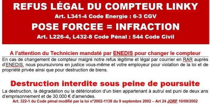 REFUS LEGAL AFFICHE COMPTEUR2.jpg